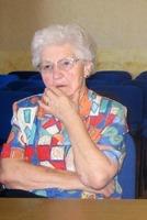 Mme Lenoble